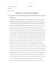 energy drinks speech example International food risk analysis journal energy drinks: an assessment of the potential health risks in the canadian context regular paper joel rotstein1, jennifer barber1, carl strowbridge1.