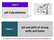 SLIDES 104 Topic 4 pH Calcs nkl