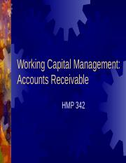 Week_6_-_Accounts_Receivable.ppt