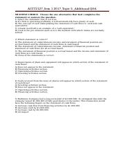 WEEK6Topic 5_Additional questions_Student version.docx