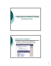 Applications_Software (2)