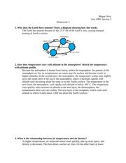 Chapter 8 wave heighth wavelengthl orbital wave most popular documents for geo 1080 sciox Gallery