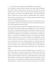 Reflective journal(1)Sexuality and Gender.pdf