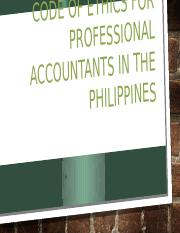 Code-of-ethics-for-professional-accountants-in-the.pptx