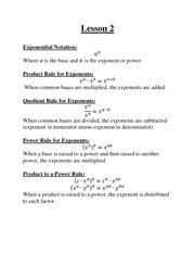 Bus308 statistics for managers - week