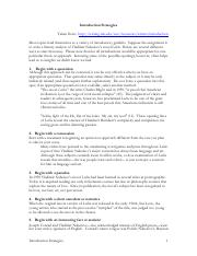 Introduction_Strategies.pdf