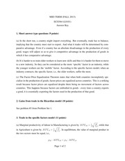 midterm364_L0101_solutions