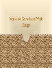 3_PopulationGrowthHunger_s
