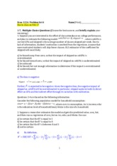 Econ122A_PS4_Solutions.pdf