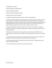 Professional Conduct-THE UNIVERSITY OF TOLEDO (1).docx