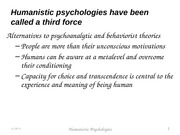 Chapter+17+Humanistic+Psychologies+for+sakai