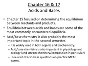 Lecture_6_CH_16_and_CH_17_Acid-Base.pdf