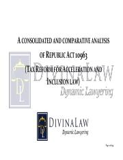 Final-DIVINALAW-Consolidated-TRAIN-Comparative-Analysis-watermarked.docx.pdf