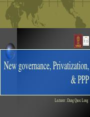 PA - IS14 - Privatization PPP.pdf