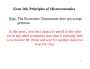 Econ160_FirstClass