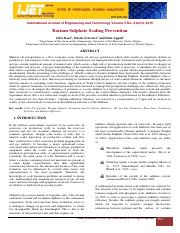 Barium Sulphate Scaling Prevention.pdf