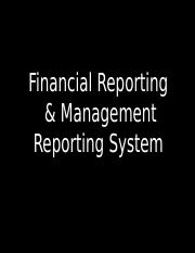 Financial Reporting- AIS.pptx