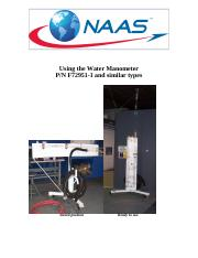 water manometer.pdf