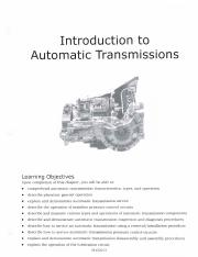 Ch 5 - Introduction to Automatic Transmissions.pdf