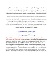 previous page page reading essay book_0230.docx