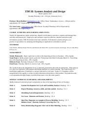 TIM 58 Winter 2017 Syllabus with adjusted project due dates_0.docx