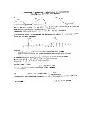 Signal_Systems_Exam_12