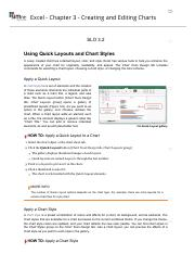 Using Quick Layouts and Chart Styles - Copy.pdf