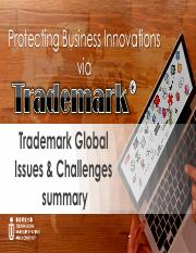 Wk9-9_Trademark-Global-Issue-&-Challenges-Summary.pdf
