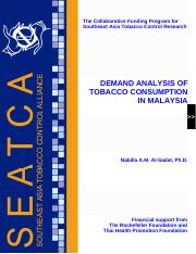 10_demand_analysis_of_tobacco_consumption_in_malaysia[1].pdf