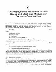 9-TD prop of ideal gas & mix.pdf
