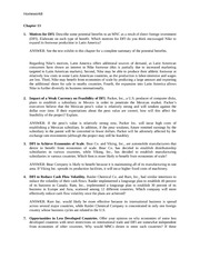 Printable homework worksheets for kindergarten photo 4
