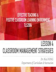 s4_TLS2004_classroom management strategies_pdf_