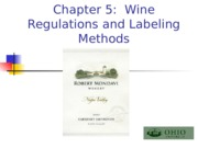RHT 4400 Ch 5 Wine Labels(2)