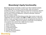 Lecture_2_Equity_Essentials