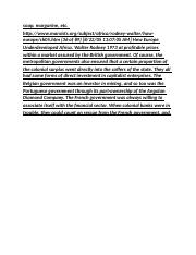 The Political Economy of Trade Policy_1406.docx