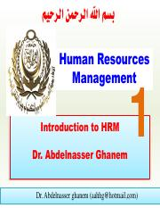 1 introduction to HRM (16=21=22).pdf