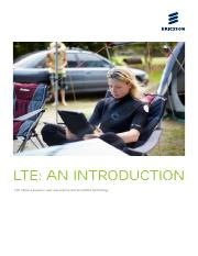 lte_an_introduction.pdf
