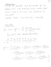 Duration&Convexity_Examples