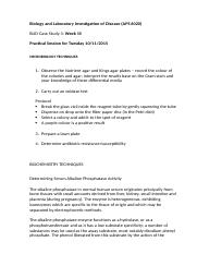 111241913_Method_sheet_for_Case_Study_3_Practicals_1.docx