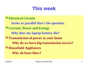 Lecture214Week11