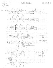 Thermal Physics Solutions CH 5-8 pg 114