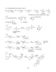 Solutions_Manual_for_Organic_Chemistry_6th_Ed 254