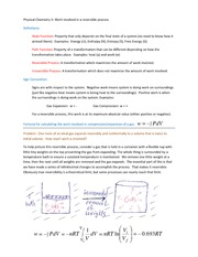 lecture notes6