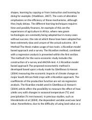 The 2nd agric (Page 37-38).docx
