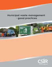 Waste_Management_Toolkit.pdf