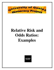 B_Relative_Risk_and_Odds_Ratios_Examples (1) (1).pdf