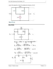 Buku problem solving dalam matematika ppt picture 2