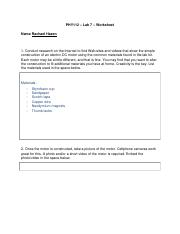 PHY112Lab07_Worksheet.docx