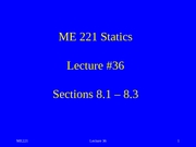 Lecture 36 sect 8.3