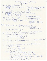 exam1_s11_solutions